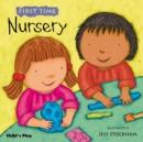 Image for Nursery