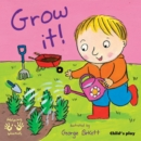 Image for Grow it!
