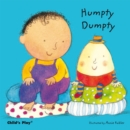 Image for Humpty Dumpty