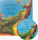 Image for Monkey's clever tale