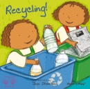 Image for Recycling!