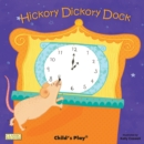 Image for Hickory dickory dock