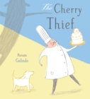 Image for The cherry thief