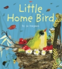 Image for Little home bird