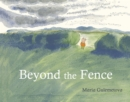 Image for Beyond the fence