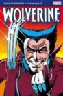 Image for Wolverine : Wolverine