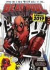 Image for Deadpool Annual 2019