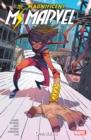 Image for Magnificent Ms. Marvel omnibusVolume 1