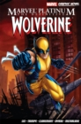 Image for The definitive Wolverine