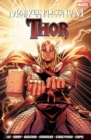 Image for The definitive Thor