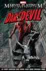 Image for The definitive Daredevil