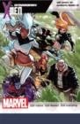 Image for Extraordinary X-MenVolume 1