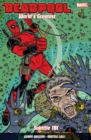 Image for Deadpool vs Sabretooth