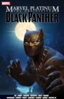 Image for The definitive Black Panther