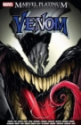 Image for The definitive Venom