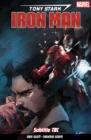 Image for Tony Stark, Iron ManVolume 1