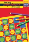 Image for Teaching comprehension strategies  : developing reading comprehension skillsC : Bk.C