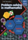 Image for Primary problem-solving in mathematicsBook G : Bk.G