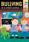 Image for Bullying in a Cyber World - Early Years
