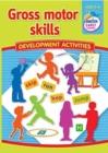 Image for Fine Motor Skills : Development Activities