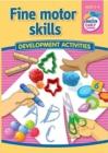 Image for Gross Motor Skills : Development Activities