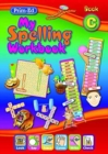 Image for My Spelling Workbook : Book C