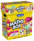 Image for The Maths Box : No. 1