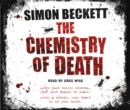 Image for The Chemistry Of Death