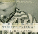 Image for The boy in the striped pyjamas