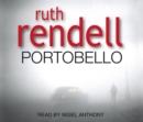 Image for Portobello