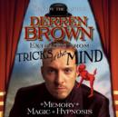 Image for Tricks of the mind