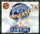 Image for George's secret key to the universe : 1