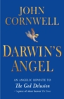 Image for Darwin's angel  : a seraphic response to The God delusion