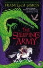 Image for The sleeping army