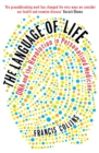 Image for The language of life  : DNA and the revolution in personalised medicine