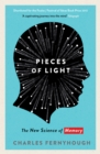 Image for Pieces of light  : the new science of memory