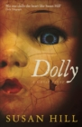 Image for Dolly  : a ghost story