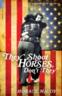 Image for They shoot horses, don't they?