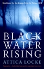 Image for Black water rising