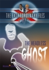 Image for The headless ghost