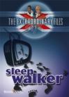 Image for Sleepwalker