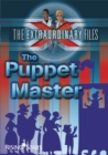 Image for The puppet master