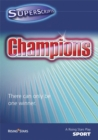 Image for Champions