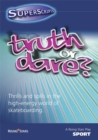 Image for Truth or dare?