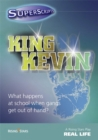 Image for King Kevin