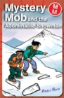 Image for Mystery Mob and the abominable snowman