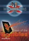 Image for Dawn of the zombies