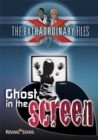 Image for Ghost in the screen