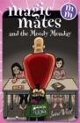 Image for Magic Mates and the moody Monday
