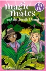 Image for Magic Mates and the jungle drums